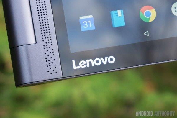Lenovo-Tab-3-Pro-10-inch-11-840x560