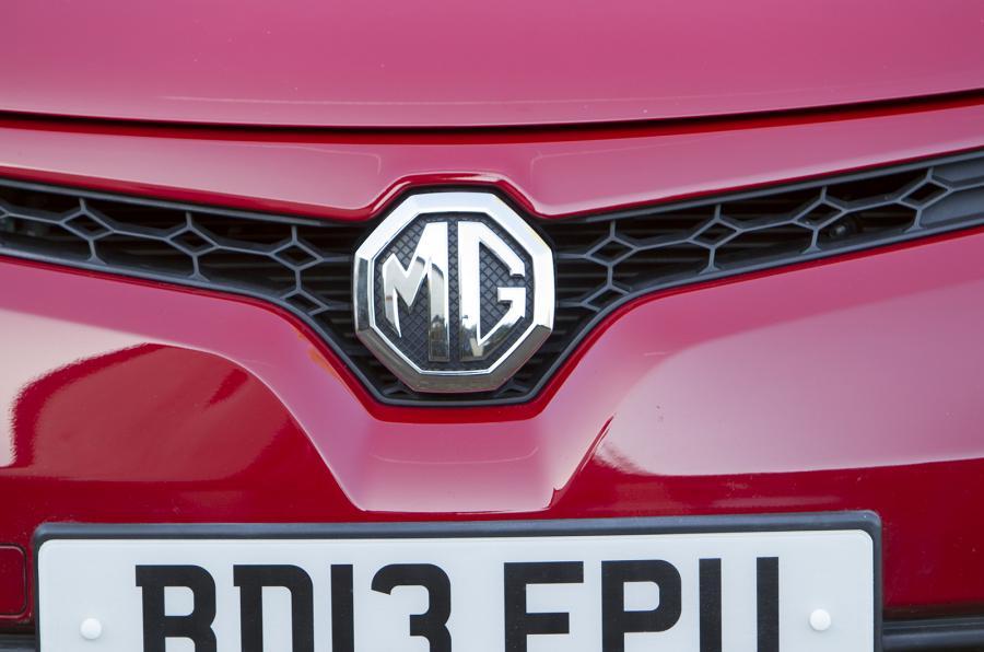 MG3-logo