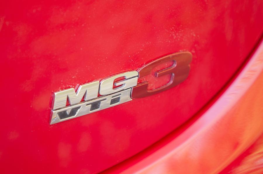 MG3-vti