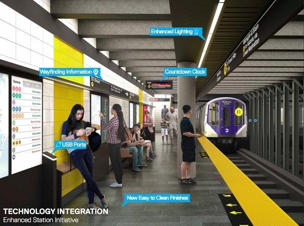 MTA_render_station