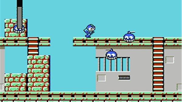 Mega_Man_-_1987_-_Capcom_Co.,_Ltd.