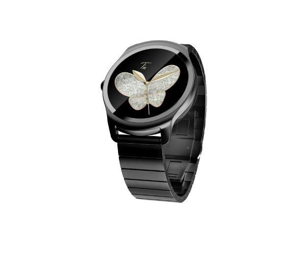 Mobvoi-Ticwatch-2-global-variant_1-w600