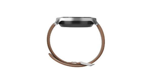 Mobvoi-Ticwatch-2-global-variant_10-w600