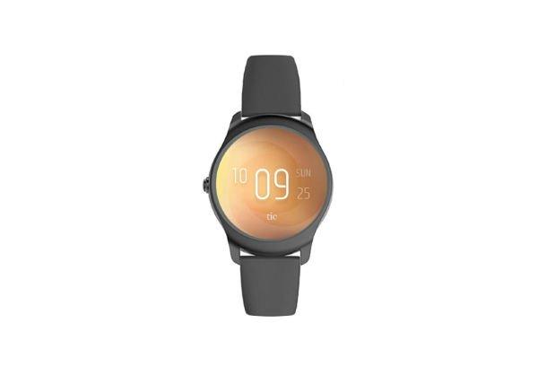 Mobvoi-Ticwatch-2-global-variant_13-w600