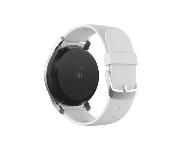Mobvoi-Ticwatch-2-global-variant_14-w600