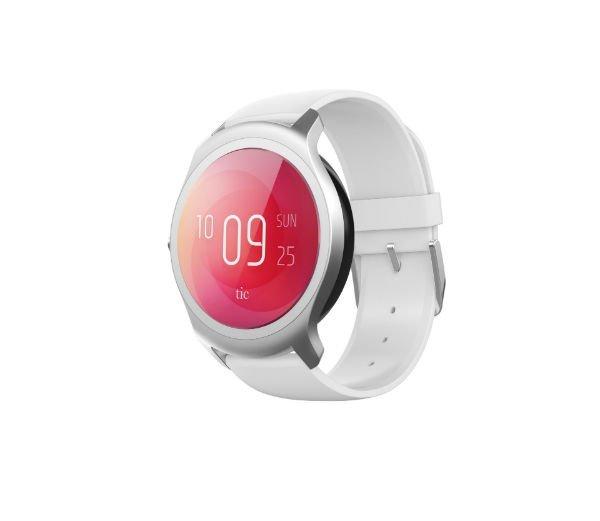 Mobvoi-Ticwatch-2-global-variant_15-w600