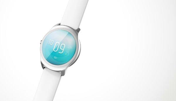 Mobvoi-Ticwatch-2-global-variant_17-w600