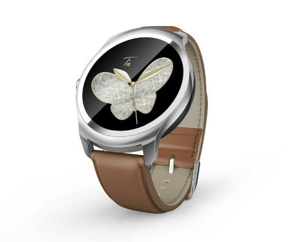 Mobvoi-Ticwatch-2-global-variant_2-w600