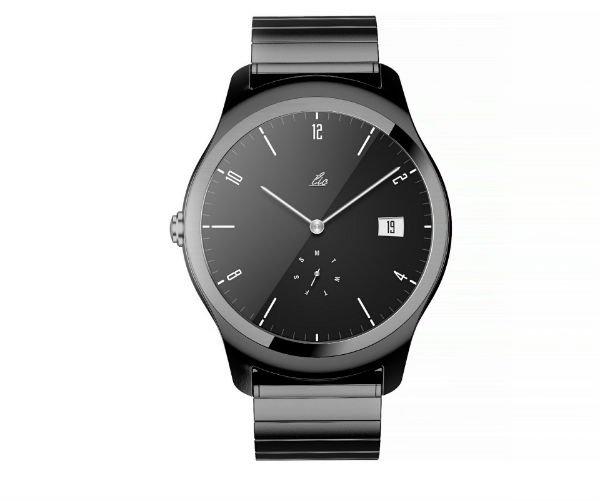 Mobvoi-Ticwatch-2-global-variant_3-w600