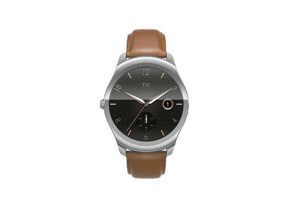 Mobvoi-Ticwatch-2-global-variant_4-w600