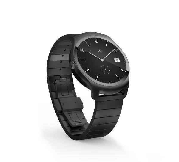 Mobvoi-Ticwatch-2-global-variant_5-w600