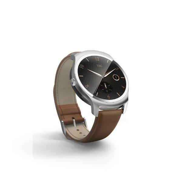 Mobvoi-Ticwatch-2-global-variant_6-w600