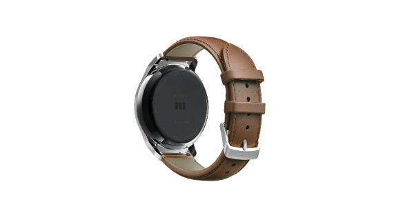 Mobvoi-Ticwatch-2-global-variant_8-w600