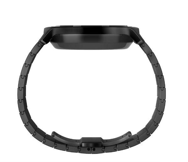 Mobvoi-Ticwatch-2-global-variant_9-w600