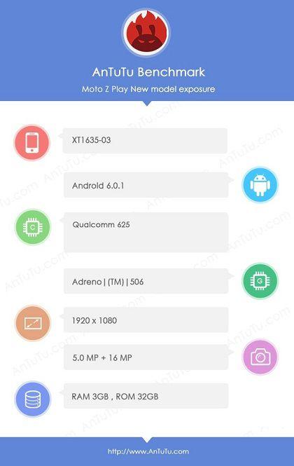Moto-Z-Play-XT1635-AnTuTu-KK-1
