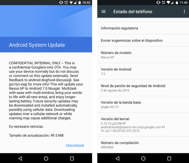 Nexus-6P-user-accidentally-receives-an-internal-test-version-of-Android-7.0