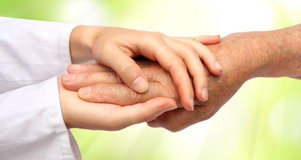 Patient-Doctor-Hands_2