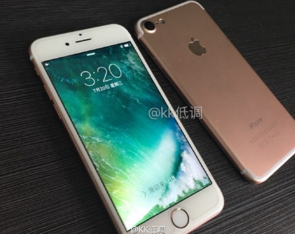 Pictures-of-the-Apple-iPhone-7-rear-cover-surface-along-with-images-of-a-3.5mm-to-Lighting-adapte (1)