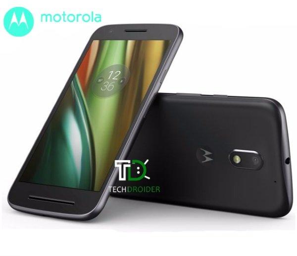Press-images-of-the-Motorola-Moto-E3 (1)