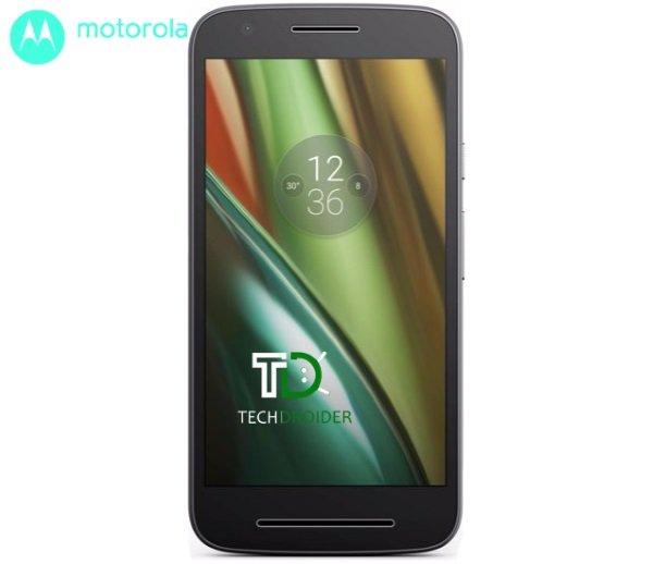 Press-images-of-the-Motorola-Moto-E3 (2)