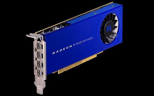 Radeon-Pro-WX-4100.0