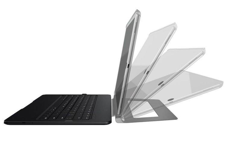 Razer-keyboard-for-iPad-Pro-Apple-3