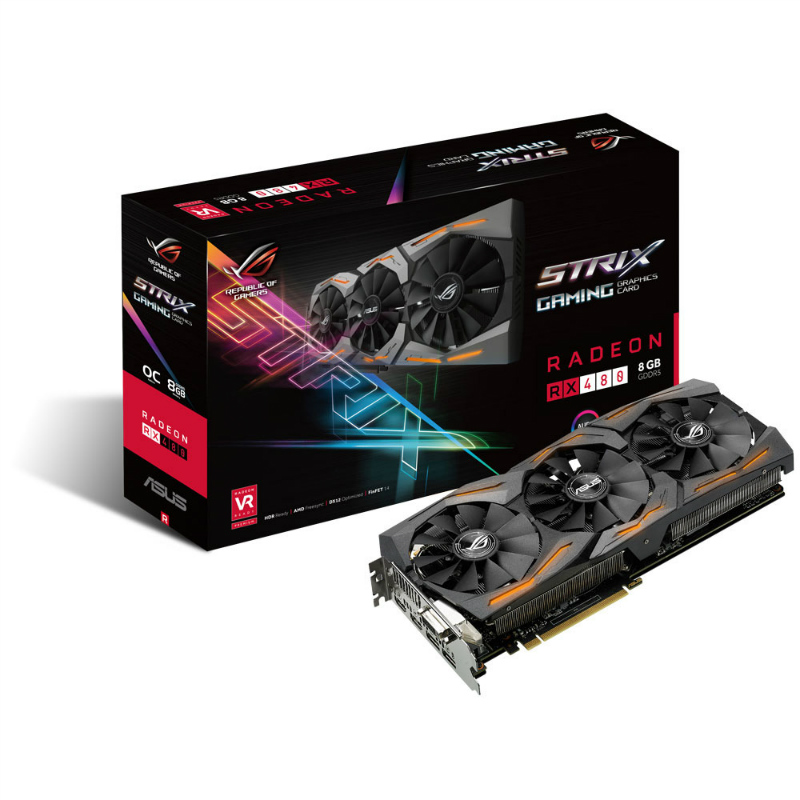 STRIX-RX480 (2)-w800