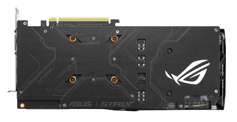 STRIX-RX480 (4)-w800