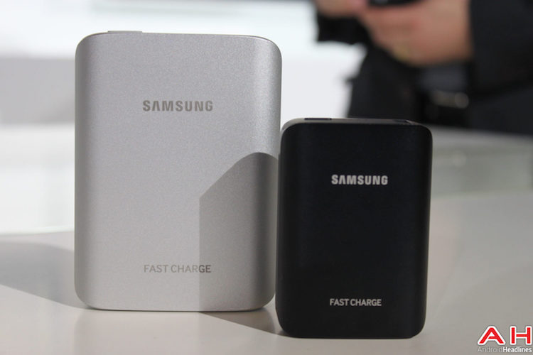 Samsung-Galaxy-Fast-Charge-Battery-Pack-AH-3-1600x1067
