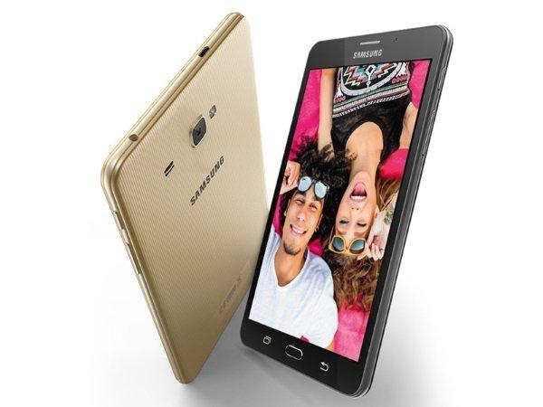 Samsung-Galaxy-J-Max (1)