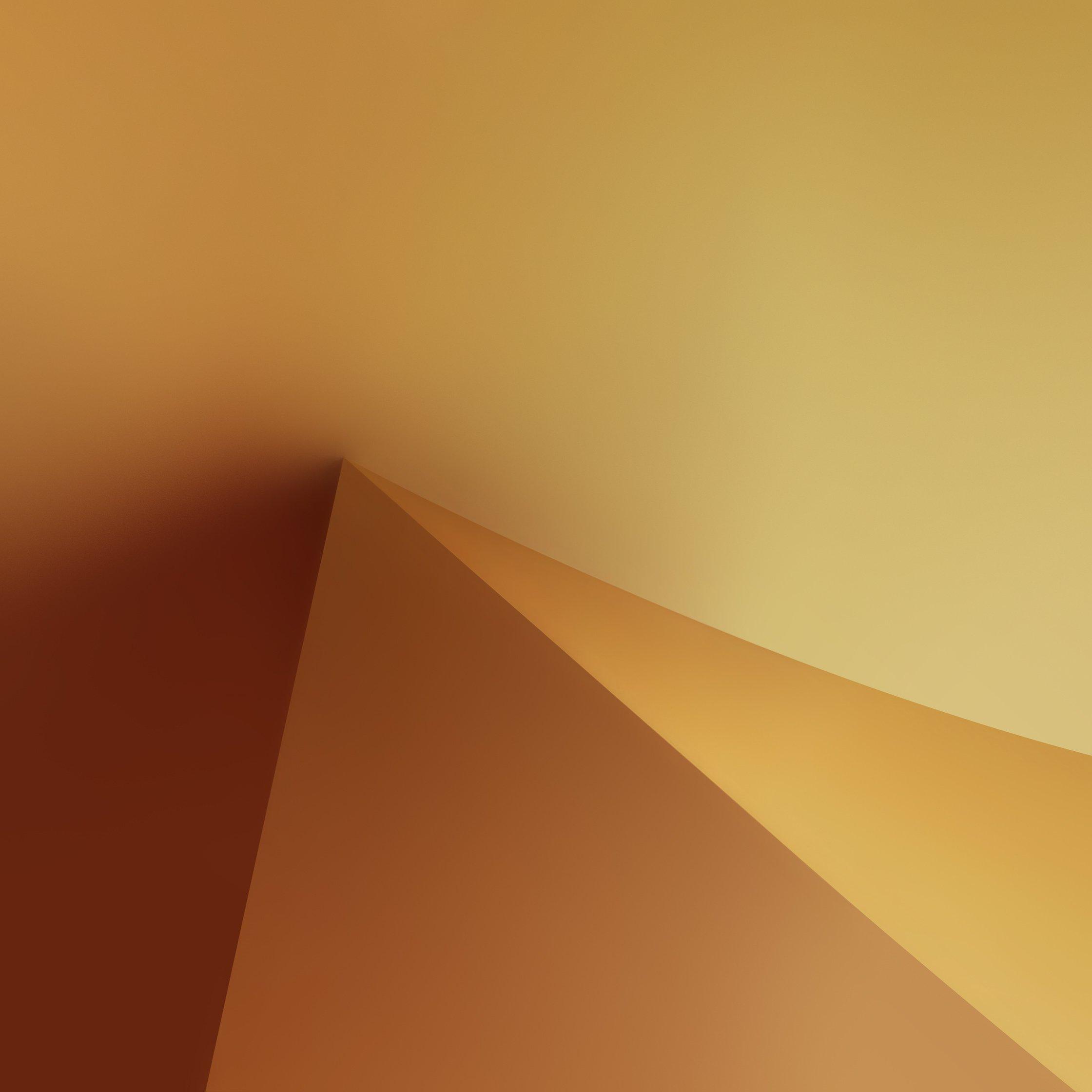Samsung Galaxy Note 7-default_wallpaper_gold-w2240