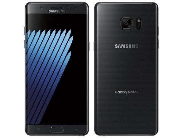 Samsung-Galaxy-Note-7-renders (4)