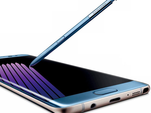 Samsung-Galaxy-Note-7-with-S-Pen_0-600x450