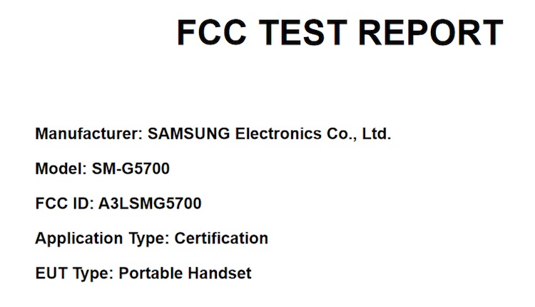 Samsung-Galaxy-On5-2016-is-certified-by-the-FCC.jpg