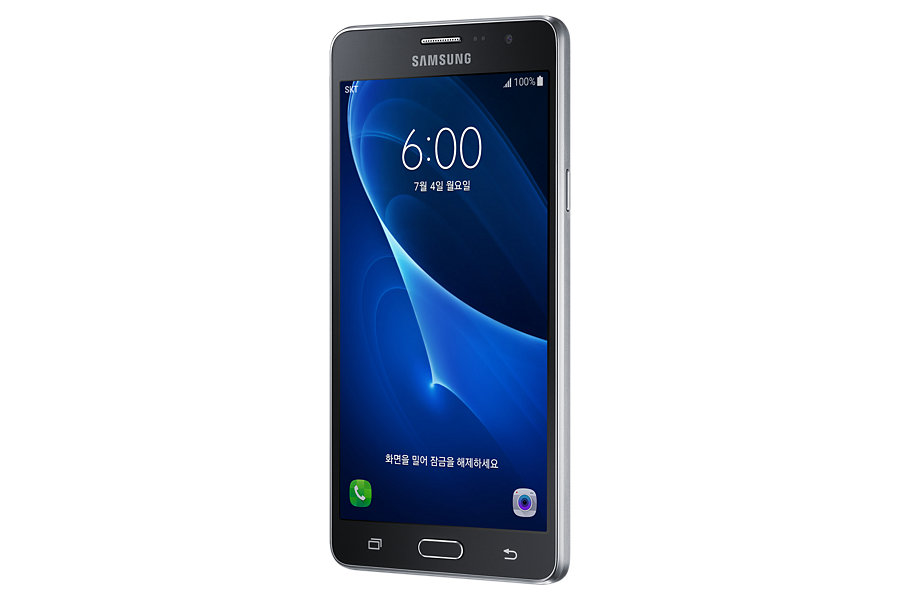 Samsung-Galaxy-Wide-4