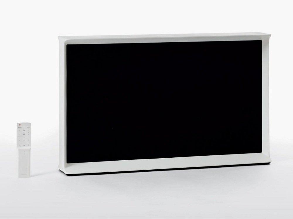 SamsungTV1-1024x768