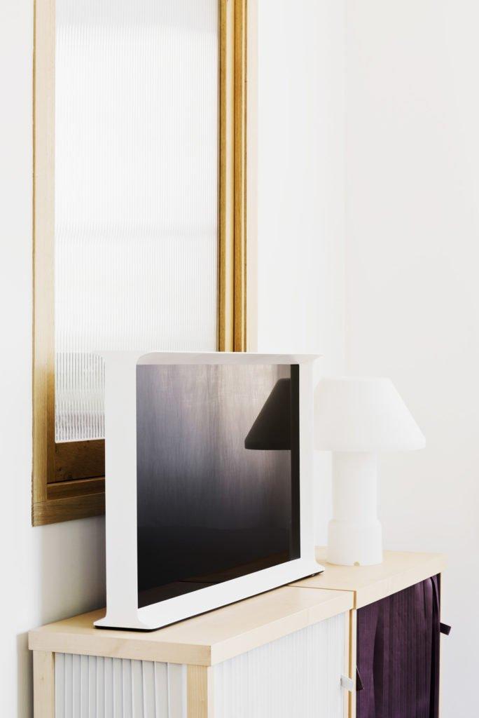SamsungTV3-684x1024