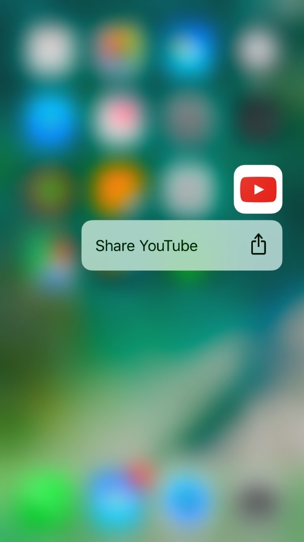 Share-in-3D-Touch-Quick-Actions-includes-the-full-name-of-the-app