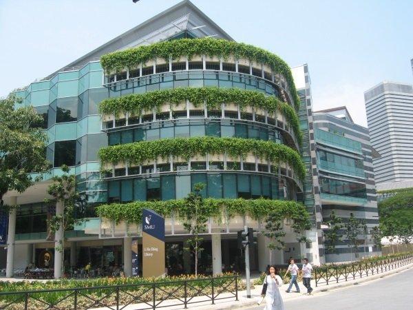 Singapore_Management_University_8
