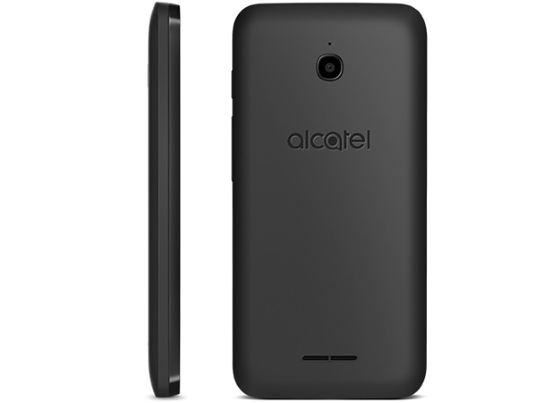 The-Alcatel-Dawn-is-available-from-Virgin-and-Boost-pre-installed-with-Android-6.0 (1)
