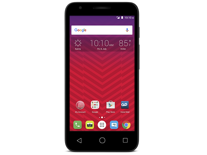 The-Alcatel-Dawn-is-available-from-Virgin-and-Boost-pre-installed-with-Android-6.0