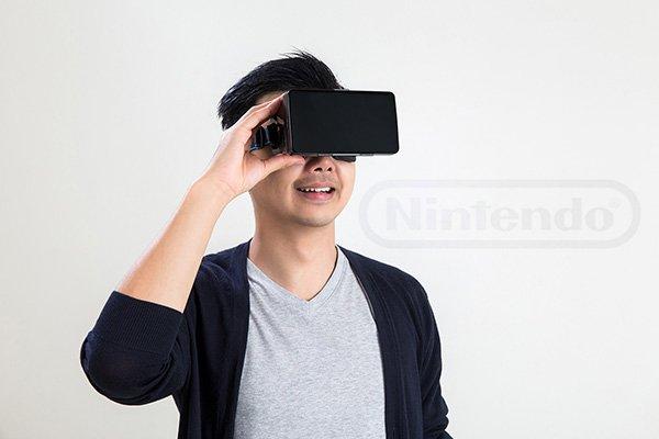 Virtualreality3