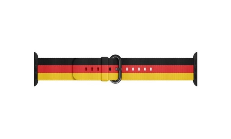 Watch42Band-Olympic-Flat-Germany-SCREEN.0
