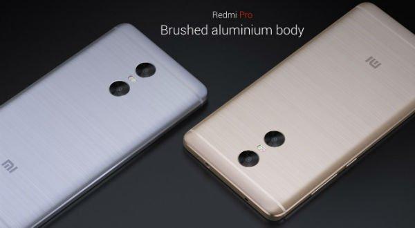 Xiaomi-Redmi-Pro-w600