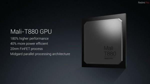 Xiaomi-Redmi-Pro10-w600
