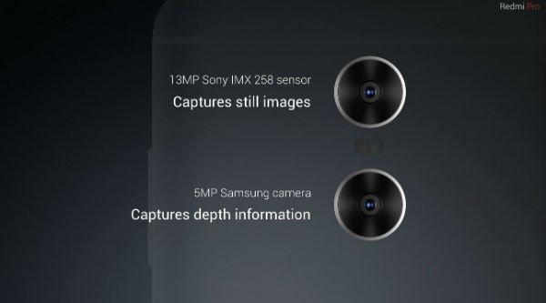Xiaomi-Redmi-Pro11-w600