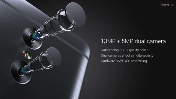 Xiaomi-Redmi-Pro12-w600