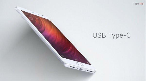 Xiaomi-Redmi-Pro14-w600