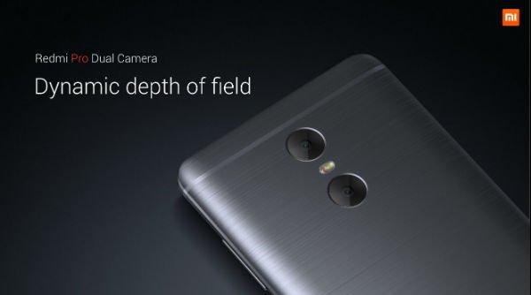 Xiaomi-Redmi-Pro3-w600