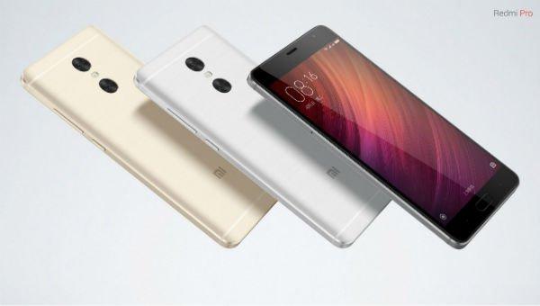 Xiaomi-Redmi-Pro4-w600
